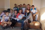 НКО, дающие приют: как работают приюты для женщин и детей в Иркутской области