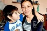Жертва домашнего насилия, или Новая жизнь Любы Купряковой