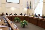 В Ангарске общественники объединились в Совет