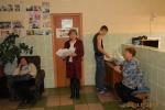 """Награждение лидеров команды """"Трудовой десант"""""""