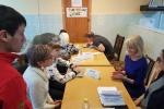 """Подведем итоги - """"День правовой помощи"""""""