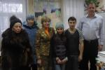 Ангарчане «заразили» примером гостей из Улан-Удэ и Читы